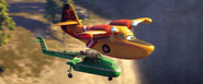 Planes-Fire-&-Rescue-9