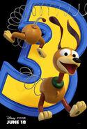 TS3 Slinky