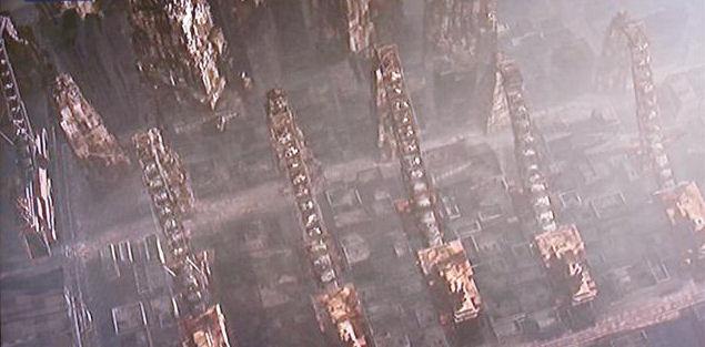 File:WALL-E Incinerators6.jpg