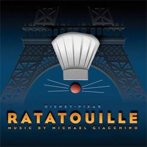 File:Album-ratatouille.jpg
