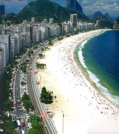 File:Rio-de-janeiro.jpg