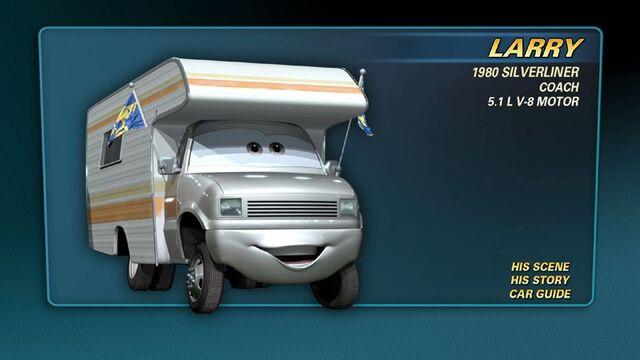 File:Larry Car Finder.jpg
