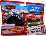 Ror-lightning-mcqueen-lightyear-launcher
