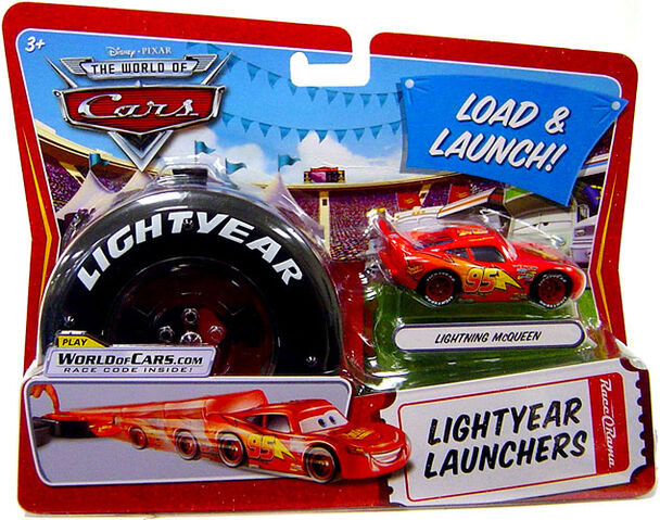 File:Ror-lightning-mcqueen-lightyear-launcher.jpg