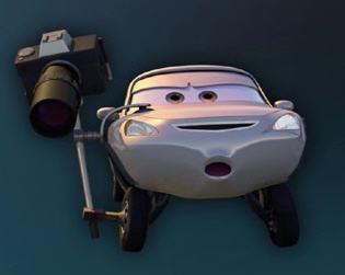 File:Cars-tim-rimmer.jpg