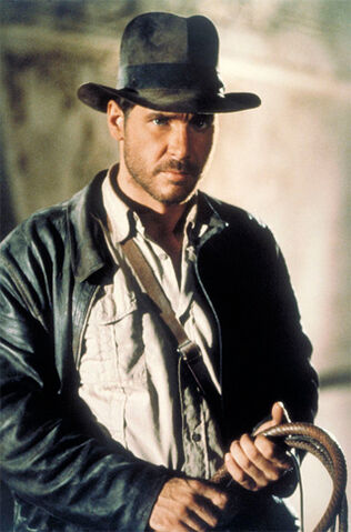 File:Indiana Jones in Raiders of the Lost Ark.jpg