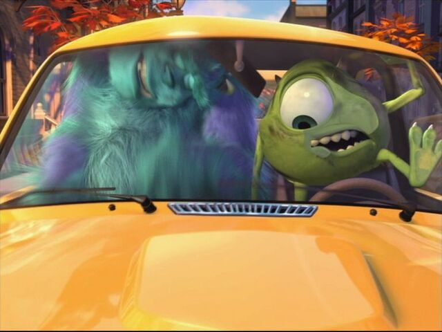 File:Mike's New Car 003.jpg