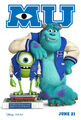 Monsters uni post 2.jpg