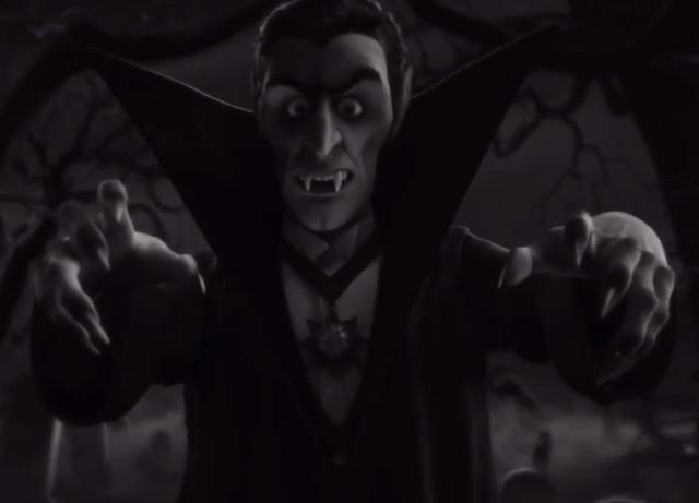 File:VampireToyStoryOfTerror1.png
