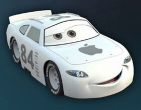 Cars-apple-mac-icar