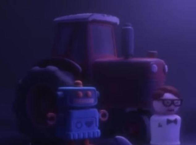File:Трактор в история игрушек.JPG..jpg