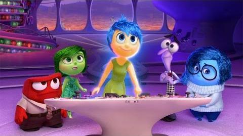 File:World Premiere! Pixar's 'Inside Out' Trailer 2