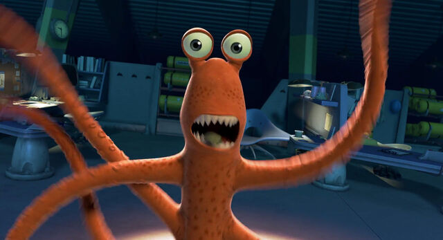 File:Monsters-inc-disneyscreencaps com-1884.jpg
