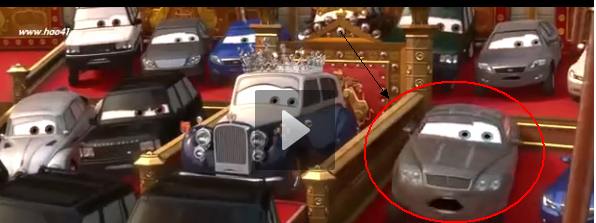 File:Prince cars.png