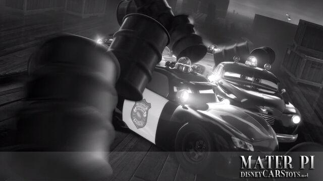 File:WM Cars Toon Mater PI Screen Grab 07.jpg