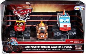 File:Cars-toons-mcmean-beanie-mater-i-screamer.jpg
