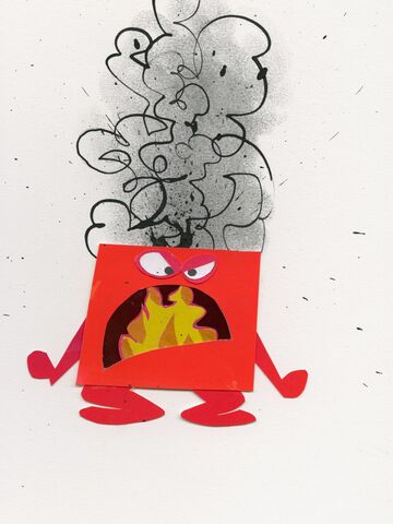 File:Inside-Out-Anger-Concept-Art-USAT.JPG