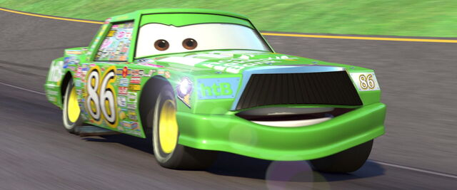 File:Cars-disneyscreencaps.com-11308.jpg