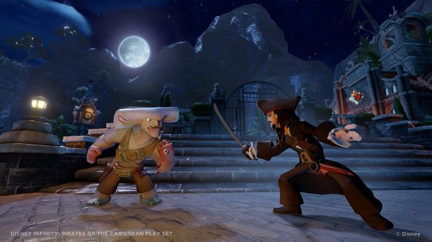File:Gaming-disney-infinity-13.jpg