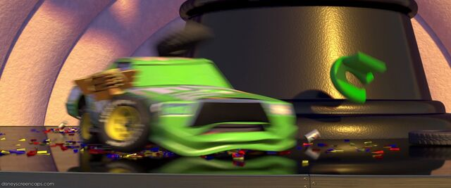File:Cars-disneyscreencaps.com-11578.jpg