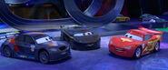 Cars 2 - szenenbild 03