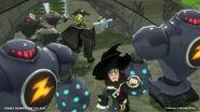 Disney Infinity Toy Box Combat