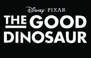 The-good-dinosaur-logo