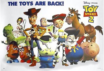 File:Toy Story 2 Poster 11 of 13 - Toy Gang.PNG