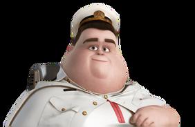 Captainbmccrea clipped rev 1