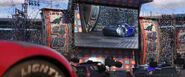 Cars-3-teaser-012-630x261
