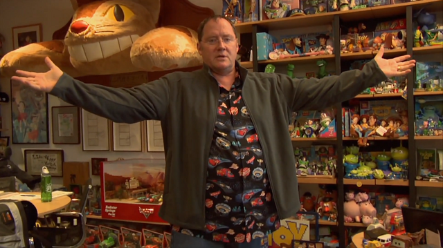 File:John Lasseter-Office-Toy Collection.png