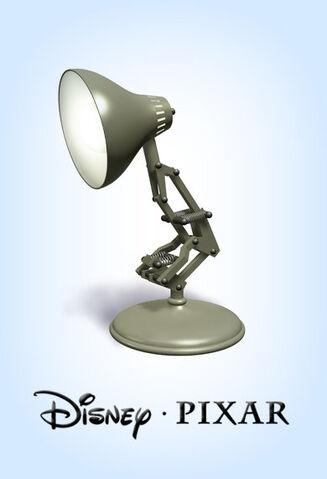 File:LuxoJr.Lamp.jpg