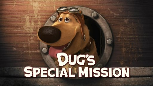 File:Dug's Special Mission.jpg