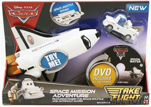 File:0000583 disney cars take flight space mission adventure with roger the space shuttle autonaut mater 300.jpeg