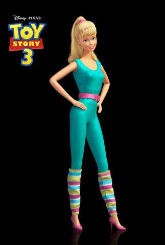 File:Barbie TS3.jpg