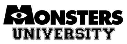 File:Monsters-university-logo.png