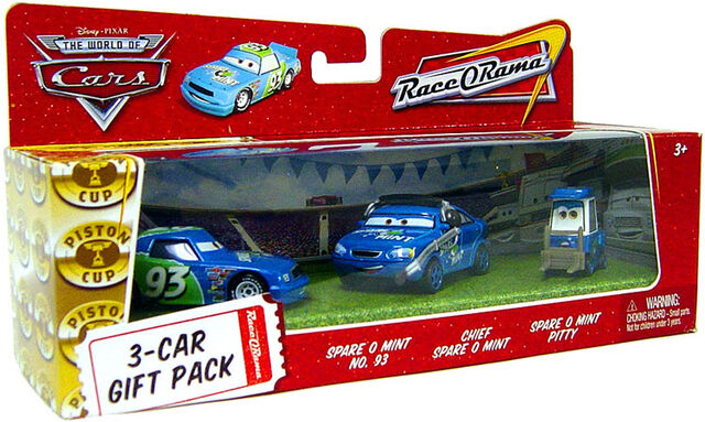 File:Ror-spare-o-mint-chief-pitty-3-pack.jpg