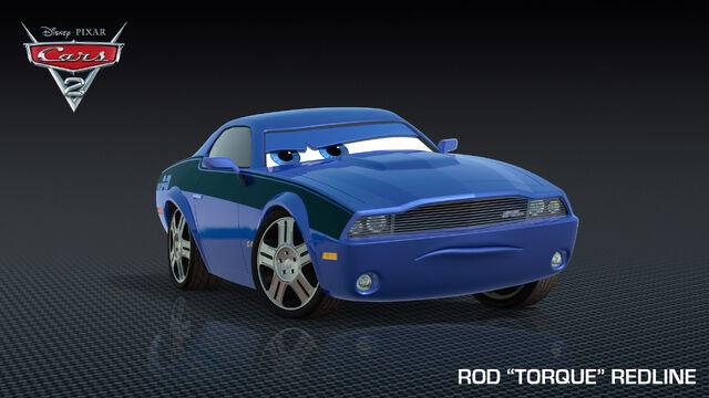 File:Cars 2 Rod Torque Redline.jpg