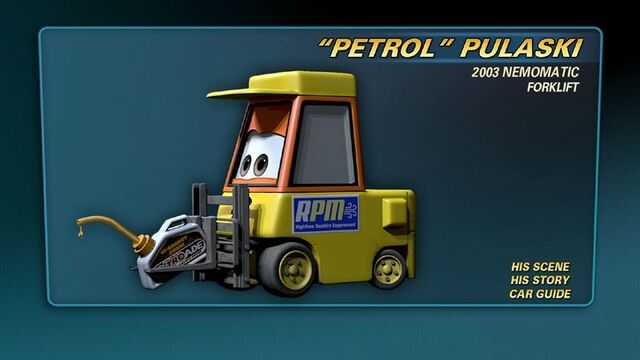 File:PetrolPulaski.jpg