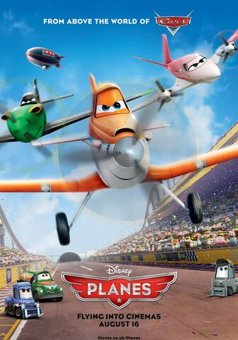 File:Planes-Poster-2u.jpg