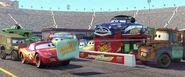 Cars-disneyscreencaps.com-10714