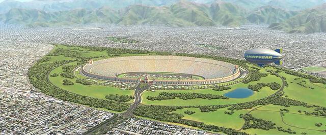 File:LA Speedway 1.jpg