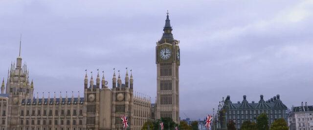 File:London parliament.jpg