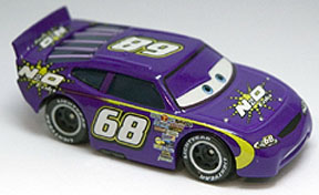 File:Manny Flywheel die-cast.jpg