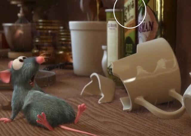 File:Ratatouille-Lewis-maybe-crash.jpg