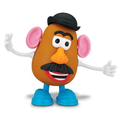 File:Thinkway PotatoHead.jpg