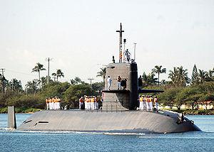 File:300px-Japanese Submarine Oyashio SS590.JPEG