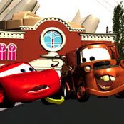 File:Cars animation.png