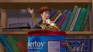 Woody 002