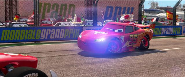 File:Cars-2-dsc-McQueen-kachow-headlights.jpg